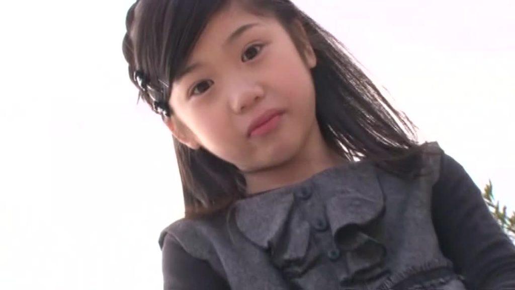 バレエコスプレも! はるいろのおひさま vol.4 みずきちゃん ジュニアアイドル無料動画
