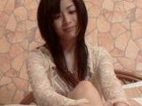 ジュニアアイドルコスプレ動画 Angel Kiss 〜てぃーだのひかり〜/山口ひかり 無料サンプルあり