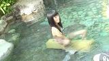 スレンダーな幼女体系ジュニアアイドル動画 Opus precious vol.37 ももえたん 無料サンプルあり