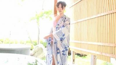 浴衣シーンあり! 美☆少女時代/瀬島紗理 ジュニアアイドル無料動画