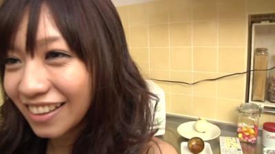 浴衣シーンあり! Sweet Heart/立花麗美 ジュニアアイドル無料動画