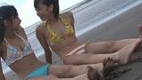スレンダーな幼女体系ジュニアアイドル動画 ぷちえんじぇるでゅお 町田有沙 山田菜緒 HoneyBunch(ハニーバンチ) 2 無料サンプルあり