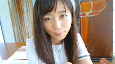 ビキニでポロリ!? 恋人つなぎ 美倉夏菜 ジュニアアイドル無料着エロ動画