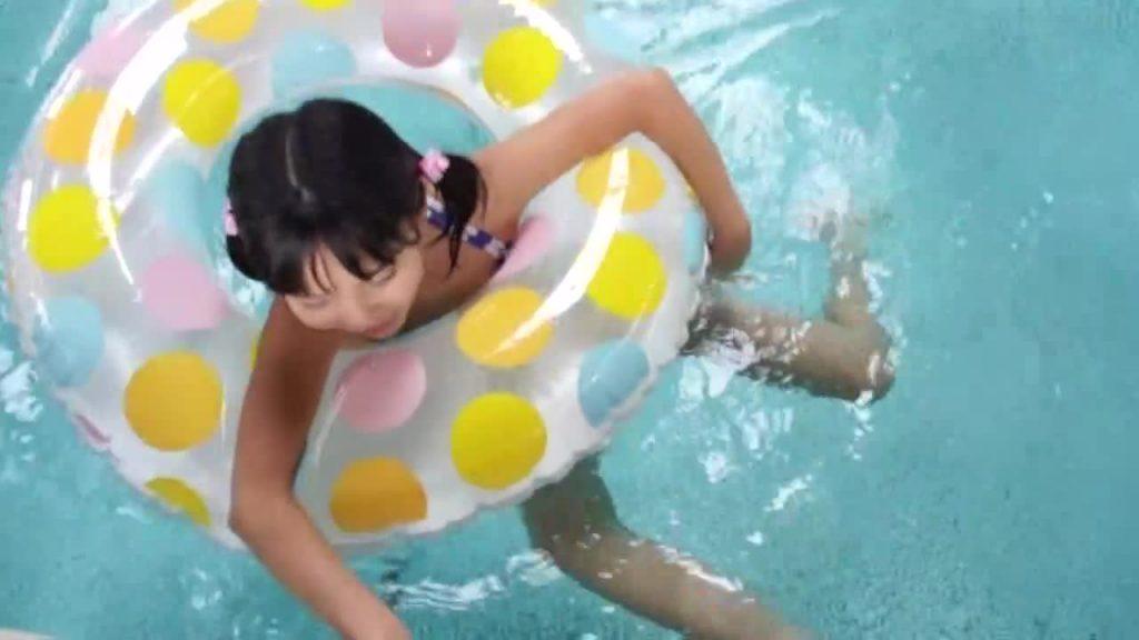 黒髪ロングの清楚系ジュニアアイドル ぷりぷりたまごvol.79 むつみちゃん 無料サンプル動画