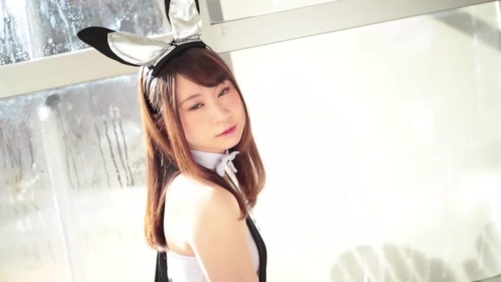 ジュニアアイドルコスプレ動画 ァーストDVD/美咲りこ 無料サンプルあり