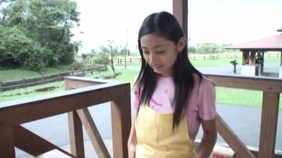 ジュニアアイドルコスプレ動画 紗綾 THE BEST【3/3】 無料サンプルあり