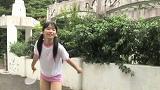 ジュニアアイドルのレオタード着エロ 思春期なう/百川晴香 無料サンプル動画あり