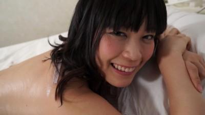 ビキニでポロリ!? 不思議の国とあいりす/矢野愛璃 ジュニアアイドル無料着エロ動画