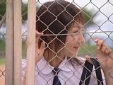 ビキニでポロリ!? 野崎亜里沙/ありごん ジュニアアイドル無料着エロ動画