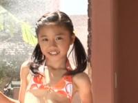 ジュニアアイドルコスプレ動画 桜木ひな プリンイチゴのコンポート 無料サンプルあり