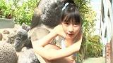 メイドコスも!ジュニアアイドル動画 ボクの太陽/新原里彩 無料サンプルあり