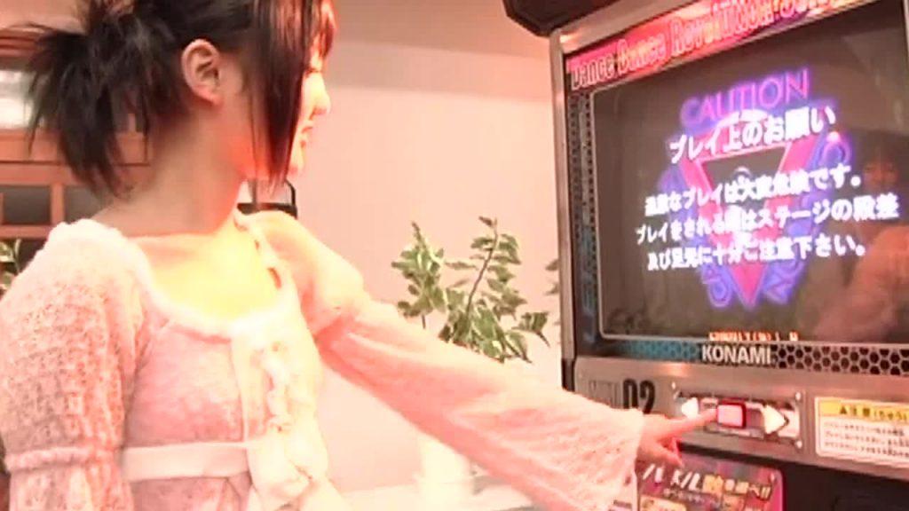 私服ショットあり!TreasureBox Vol.9 鈴木ちえ ジュニアアイドル無料動画