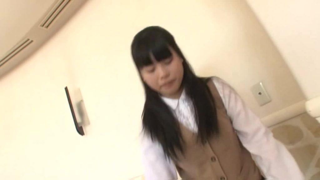 ビキニでポロリ!? ぷりぷりたまごvol.54 ありさちゃん ジュニアアイドル無料着エロ動画