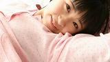 ジュニアアイドルのレオタード着エロ えり子の課外授業/水沢えり子 無料サンプル動画あり