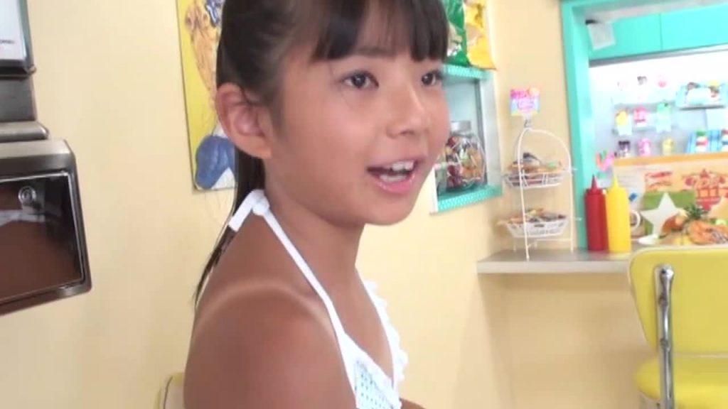 ジュニアアイドルコスプレ動画 チルチルvol.54 じゅなちゃん 無料サンプルあり