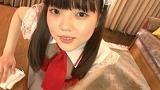 ジュニアアイドルのレオタード着エロ 美☆少女時代/橋爪美咲 無料サンプル動画あり